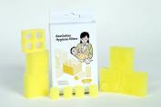 Hygiene Filters for BeeGoline Nasal Aspirator