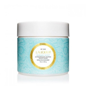 Lalicious Sugar Reef Extraordinary Whipped Sugar Scrub 470ml