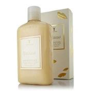 Thymes Goldleaf Perfumed Body Wash