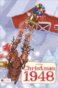 Christmas 1948