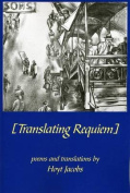 "Translating ""Requiem"""
