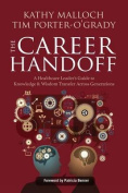 The Career Handoff