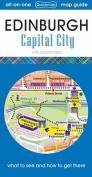 Edinburgh Capital City