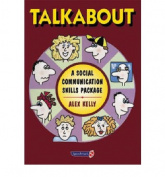 Talkabout (Talkabout)