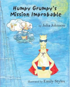 Humpy Grumpy's Mission Improbable
