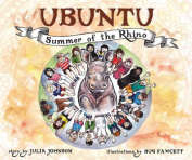 Ubuntu: Summer of the Rhino