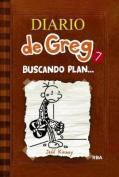 Buscando Un Plan