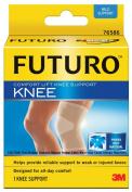 FUTURO 76589EN X-Large Comfort Lift Knee Support