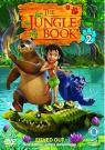 Jungle Book [Region 4]