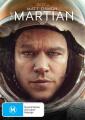 The Martian [Region 4]