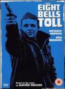 When Eight Bells Toll [Region 4]