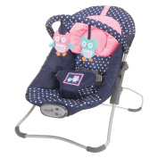 Cosco Snug Fit Bouncer