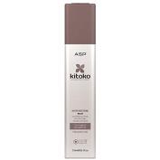 Kitoko Nutri-Restore Balm