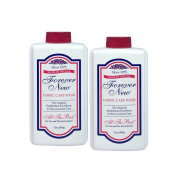 Forever New Delicate Fabric Wash 950ml