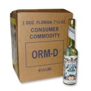 Florida Water (Plastic Bottle) 220ml