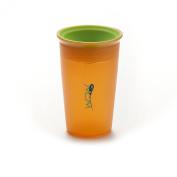 JUICY Wow Cup (Orange)
