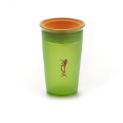 JUICY Wow Cup (Green)