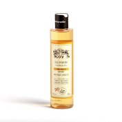 Shower Gel Grapefruit, organic argan oil 250 ml - Maison du Savon de Marseille