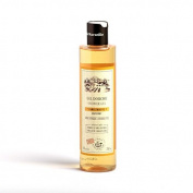 Shower Gel Grapefruit, organic argan oil 250 ml - Maison du Savon de Marseille