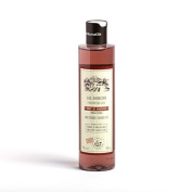 Shower Gel Prickly Pear, organic argan oil 250 ml - Maison du Savon de Marseille