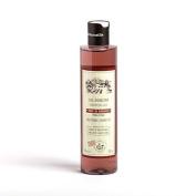 Shower Gel Prickly Pear, organic argan oil 250 ml - Maison du Savon de Marseille