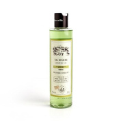 Shower Gel Verbena, organic argan oil 250 ml - Maison du Savon de Marseille