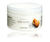 Greenland Almond Body Butter Normal Skin With Omega 3/6