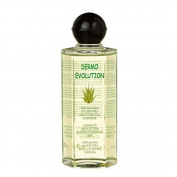 Skin Lightening Aloe Vera Oil FOR BRIGHT SKIN 125ml - By Dermo-Evo - ELYSEESTAR