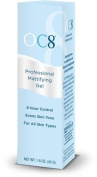 Oc Eight Mattifying Gel 45ml
