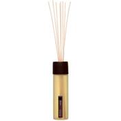 Millefiori Selected Fragrance Diffuser - Icing Sugar 350ml