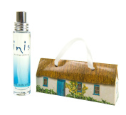 Inis Energy of the Sea 15ml Spray in Cottage Gift Box