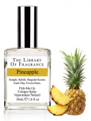 The Library of Fragrance Pineapple 30ml