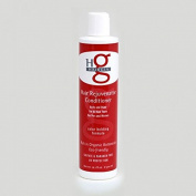 Hair Gia - Hair Loss Rejuvenator Conditioner - 300ml