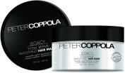 Peter Coppola Total Repair Hair Mask 240ml
