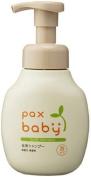 Taiyo Yushi Pax Baby | Baby Bathing Product | Body Shampoo 300ml by Taiyo Yushi