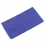 Bluelans® Sports Head Band, Cloth Headband, Sweat Band, Sweatband