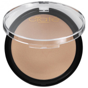 Ciaté London Body Illuminator with Puff, Socialite