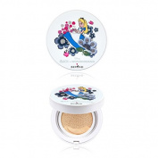 [Beyond] Alice in Glow Cushion Limited Set (SPF 50+ / PA+++)