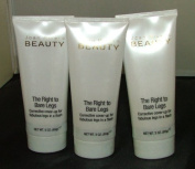 Joan Rivers Beauty The Right To Bare Legs Corrective Cover Up- Medium