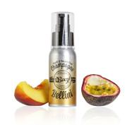Boozi Body Care Peach & Passion Fruit Champagne Bellini Hand Cream 50ml
