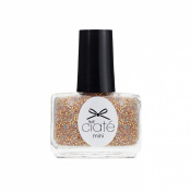 Ciaté London Ultimate Opulence Caviar Nail Tool, 5 ml