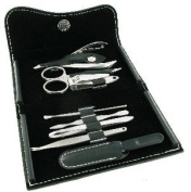 Artamis Grooming 8 Piece Set