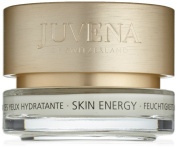 Juvena Skin Energy Moisture Eye Cream 15 ml
