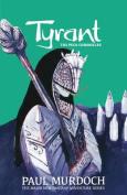 Tyrant (The Peck Chronicles)