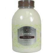 525 ml/17.5 fl oz L'epi de Provence Linden Foam Bath
