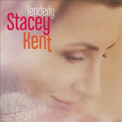 Tenderly *