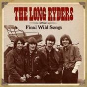 Final Wild Songs [Box] *