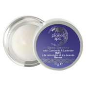 Avon Planet Spa Sleep Serenity Balm 10 g