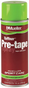 Mueller Tuffner Pre-tape Spray - 283 g