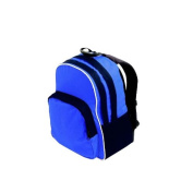 Finden & Hales Ultimate Team Daypack